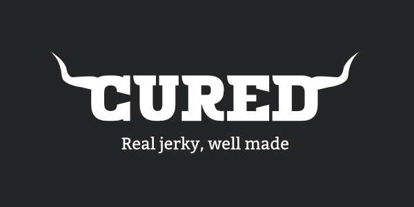 site_preview_cured_jerky